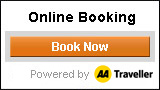 booking widget